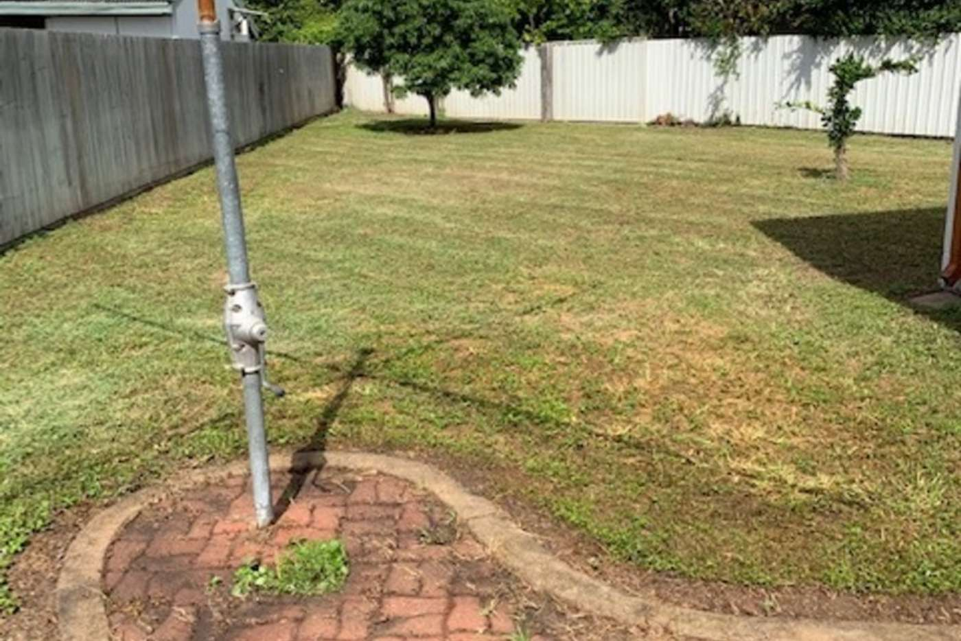 Seventh view of Homely house listing, 14 Mathiesen Street, Annandale QLD 4814