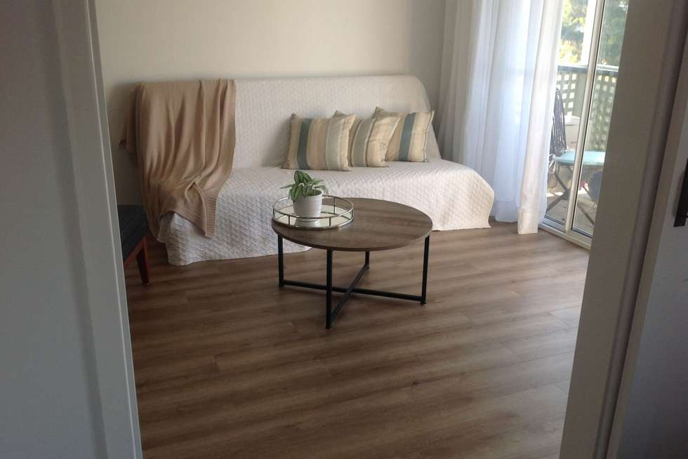 Third view of Homely apartment listing, 24/7 Vincent Street, Mount Lawley WA 6050