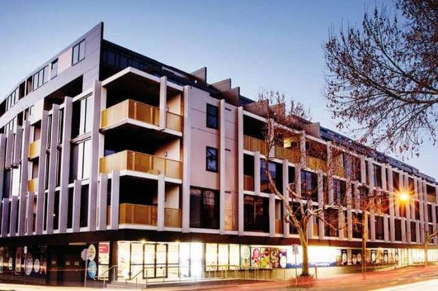 520/311 Burwood Road, Hawthorn VIC 3122