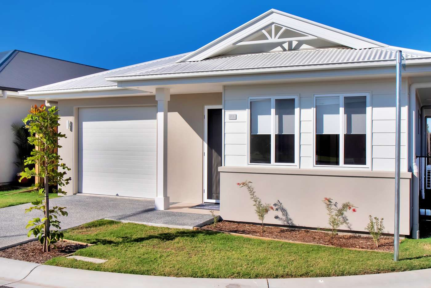 Main view of Homely retirement listing, 168/41 Radke Road, Bethania QLD 4205