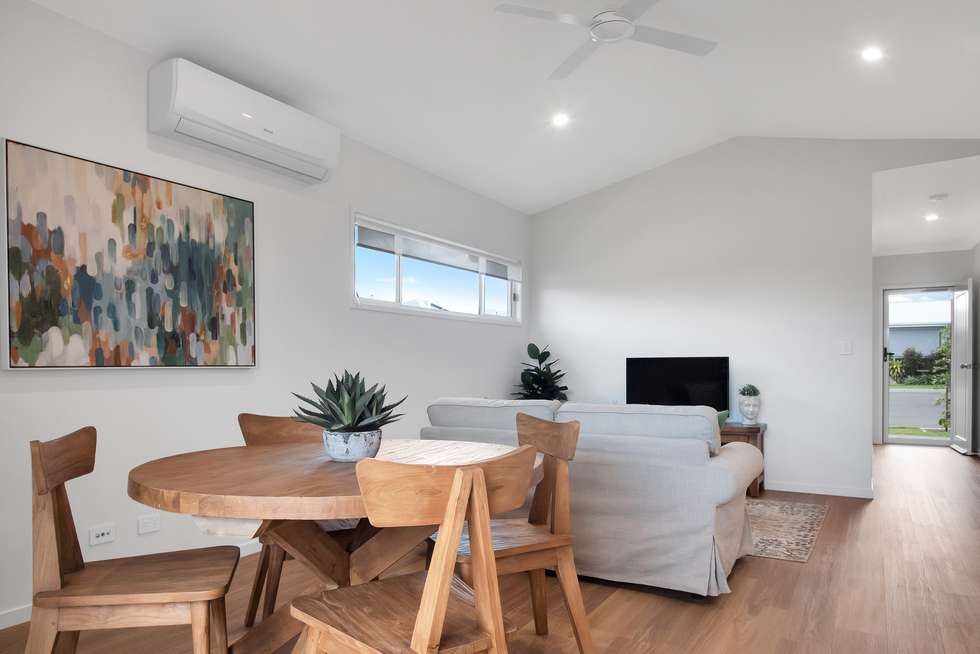 Second view of Homely retirement listing, 168/41 Radke Road, Bethania QLD 4205