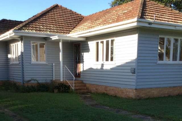 29 Staghorn Street, Enoggera QLD 4051