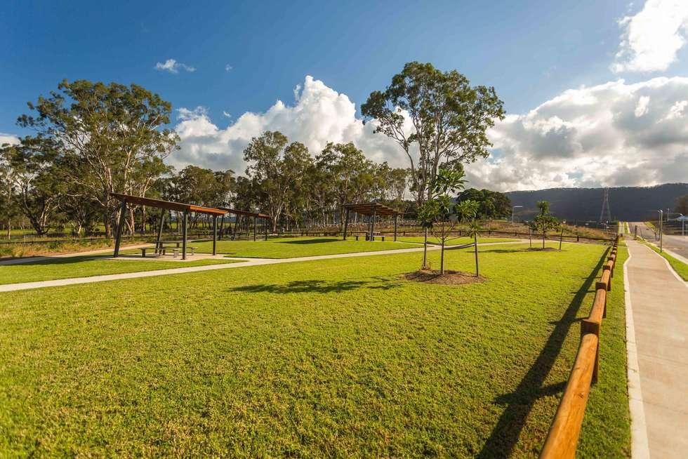 Fourth view of Homely residentialLand listing, Kembla Grange Estate Cnr of Paynes & Sheaffes Roads, Kembla Grange NSW 2526