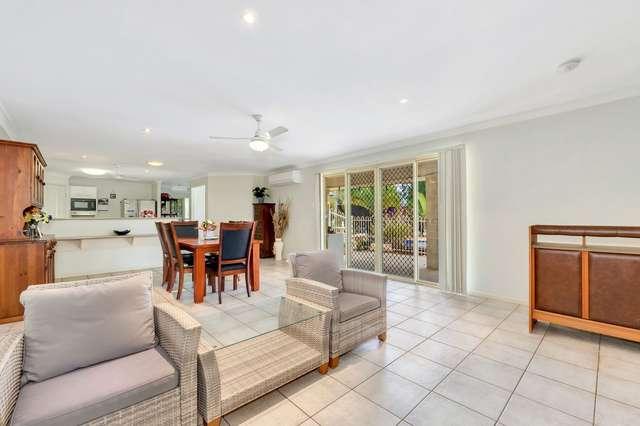 150 Forest Ridge Drive, Narangba QLD 4504