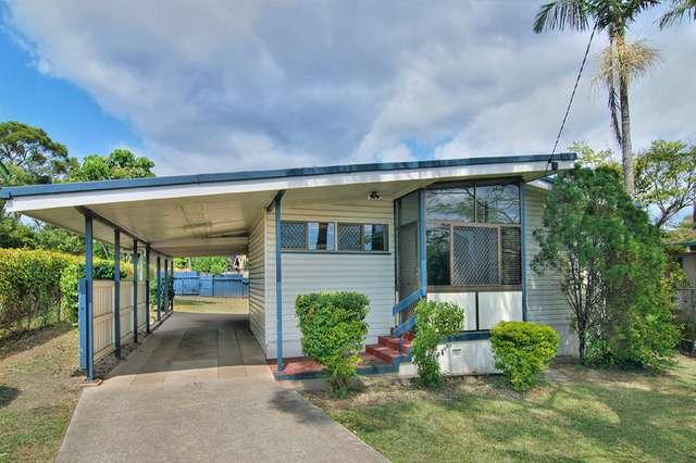 234 Ellison Road, Geebung QLD 4034