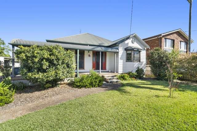 11 Boyce Ave, Wyong NSW 2259