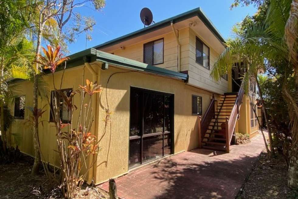 Second view of Homely house listing, 33 Macfarlan Street, Birkdale QLD 4159