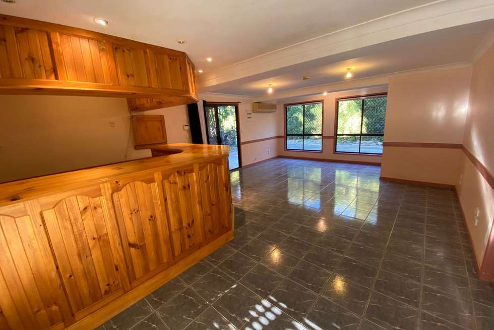 Fourth view of Homely house listing, 33 Macfarlan Street, Birkdale QLD 4159