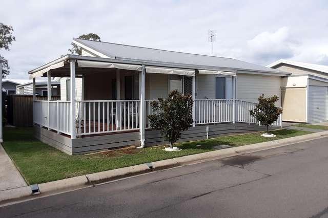 63/137 Mount View Road, Cessnock NSW 2325