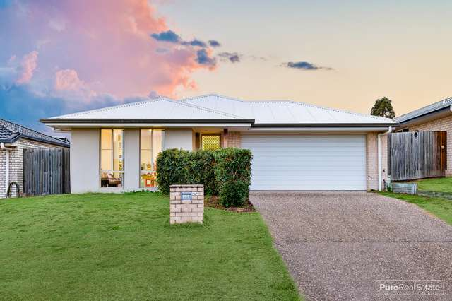 11 Oliver Place, Ormeau QLD 4208