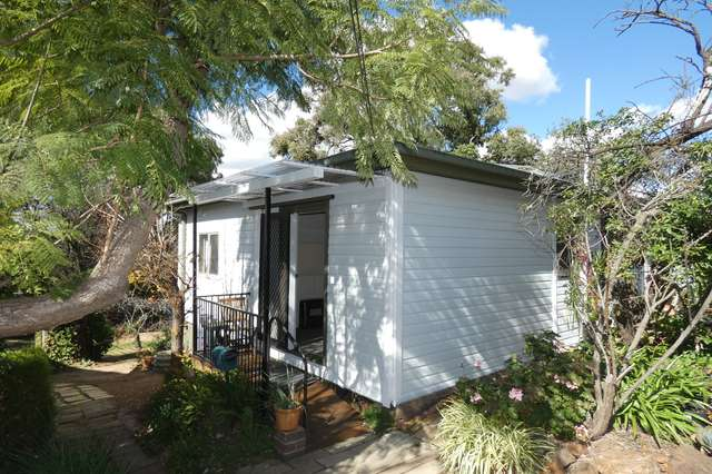1/29 ELOWERA ROAD, Armidale NSW 2350