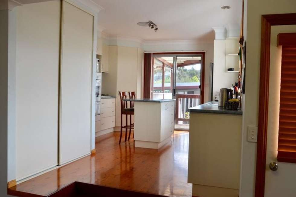 Third view of Homely house listing, 14 Burrawang street, Narooma NSW 2546