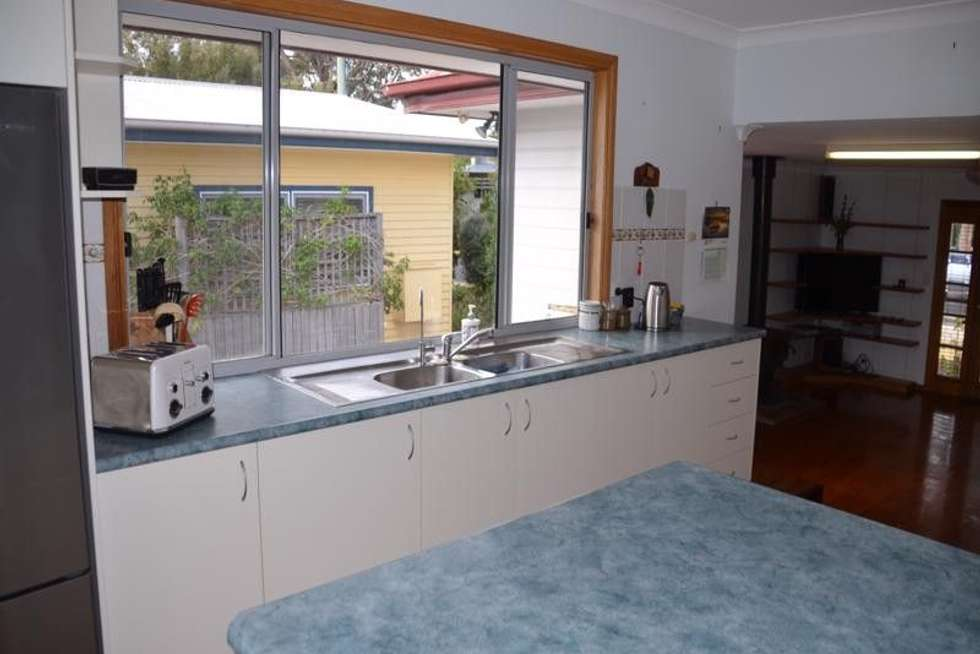 Fifth view of Homely house listing, 14 Burrawang street, Narooma NSW 2546