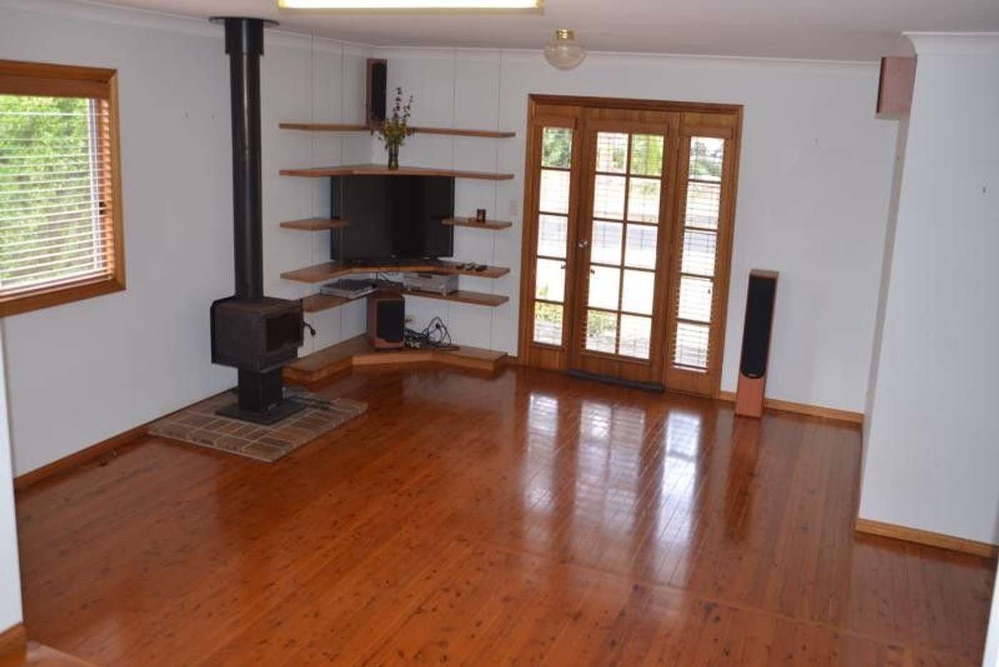 Seventh view of Homely house listing, 14 Burrawang street, Narooma NSW 2546