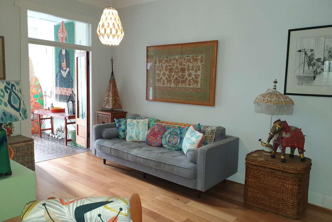 Main view of Homely apartment listing, 1/42 Lamrock Avenue, Bondi Beach NSW 2026
