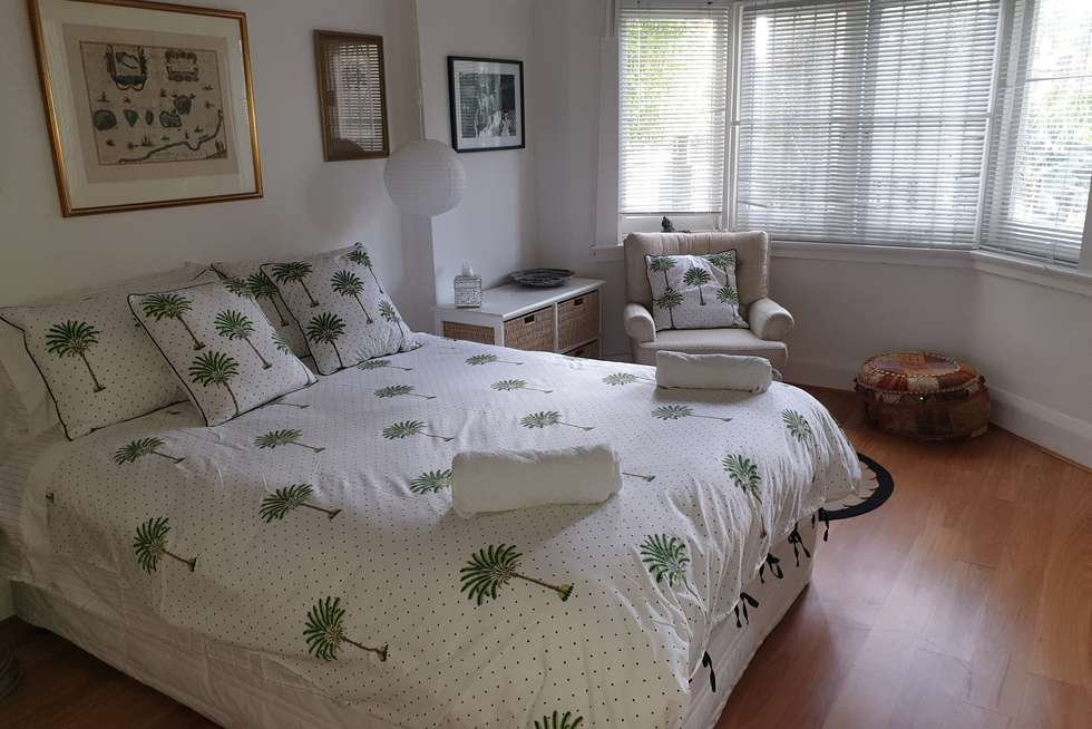 Third view of Homely apartment listing, 1/42 Lamrock Avenue, Bondi Beach NSW 2026