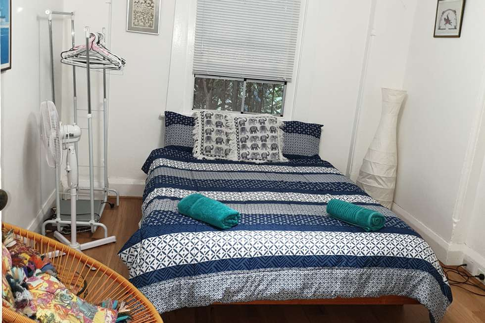 Fourth view of Homely apartment listing, 1/42 Lamrock Avenue, Bondi Beach NSW 2026