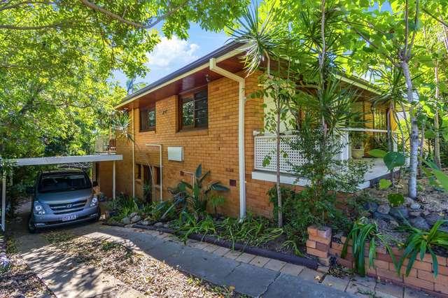 35 Burrendah Rd, Jindalee QLD 4074