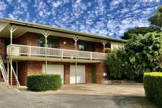 46 Dingyarra Street, Toogoolawah QLD 4313