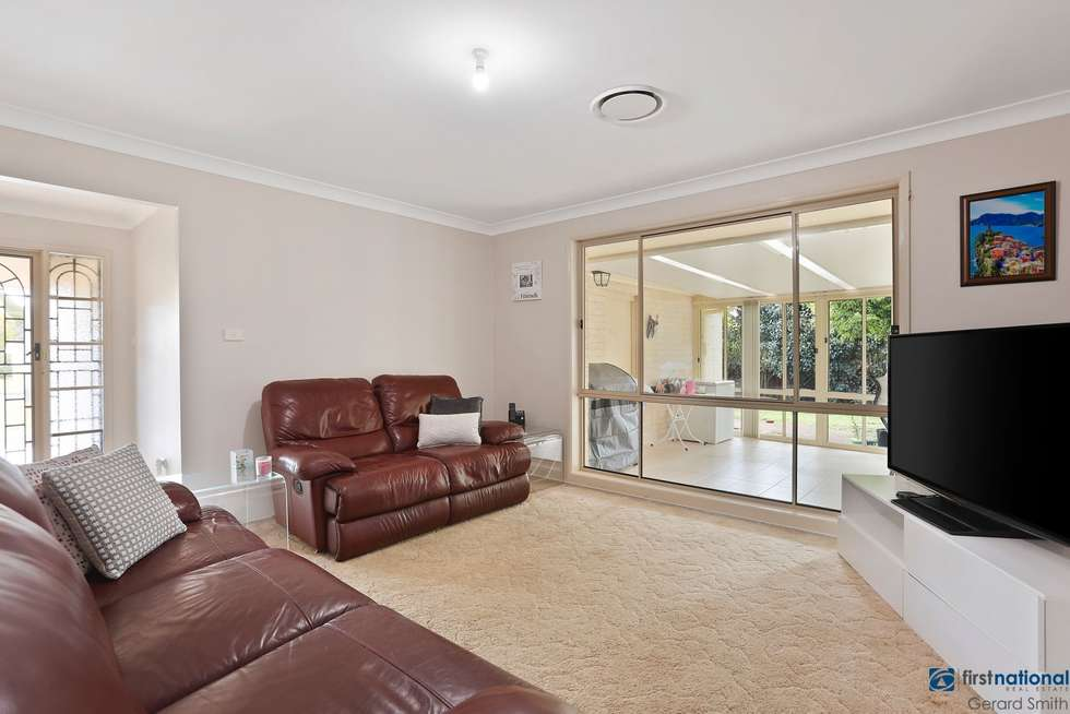 Fourth view of Homely house listing, 2 Leiha Place, Tahmoor NSW 2573