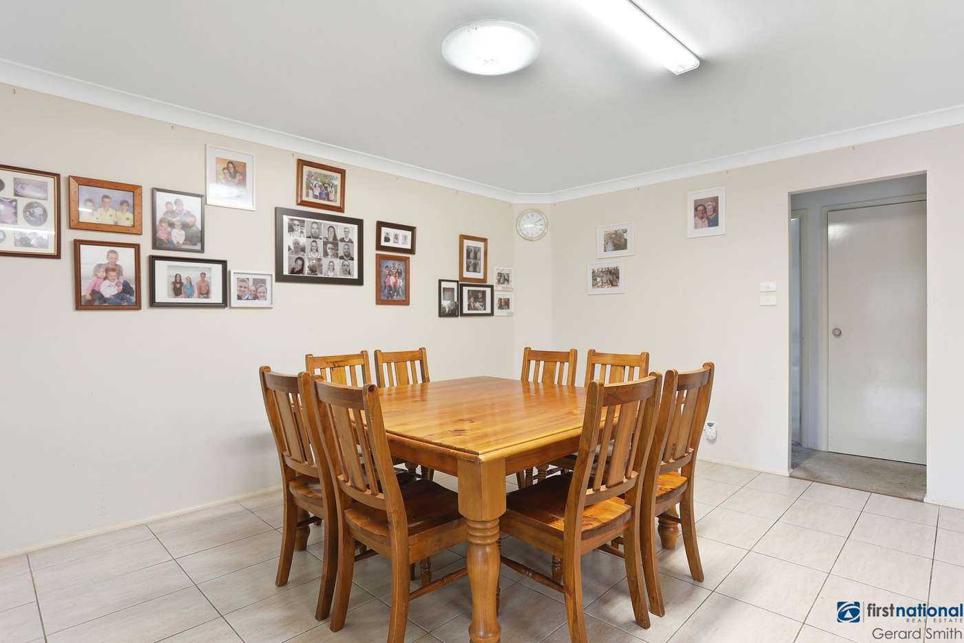 Sixth view of Homely house listing, 2 Leiha Place, Tahmoor NSW 2573