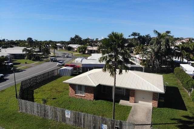 1 Aberdeen Court, Beaconsfield QLD 4740