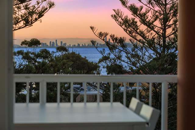 7/39-43 Tweed Street, Coolangatta QLD 4225