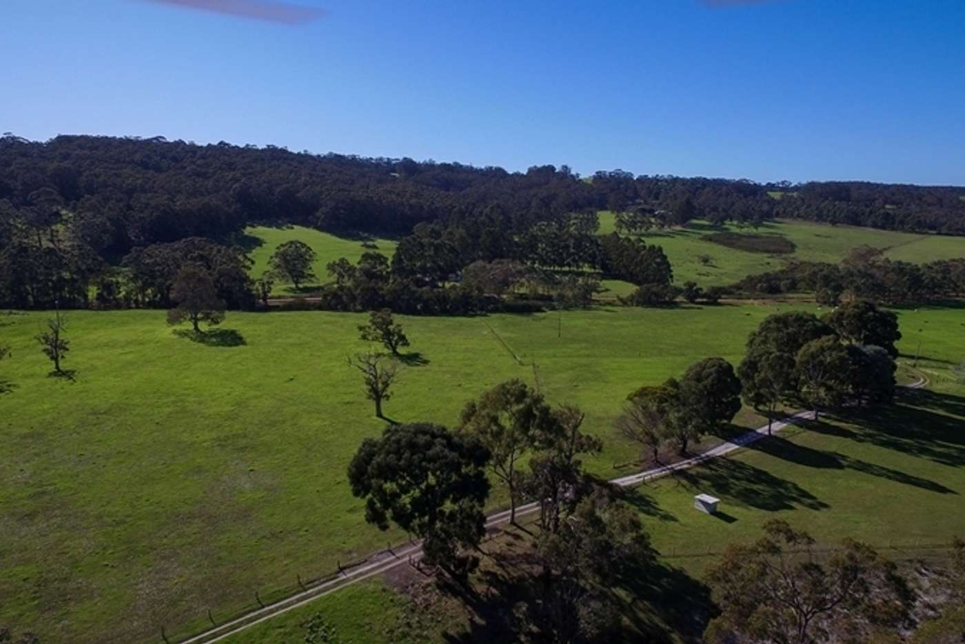 Sixth view of Homely house listing, 509 Happy Valley Road, Denmark WA 6333