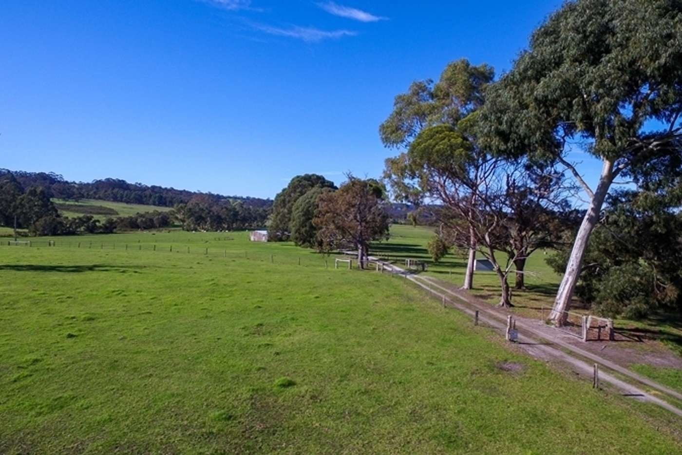 Seventh view of Homely house listing, 509 Happy Valley Road, Denmark WA 6333