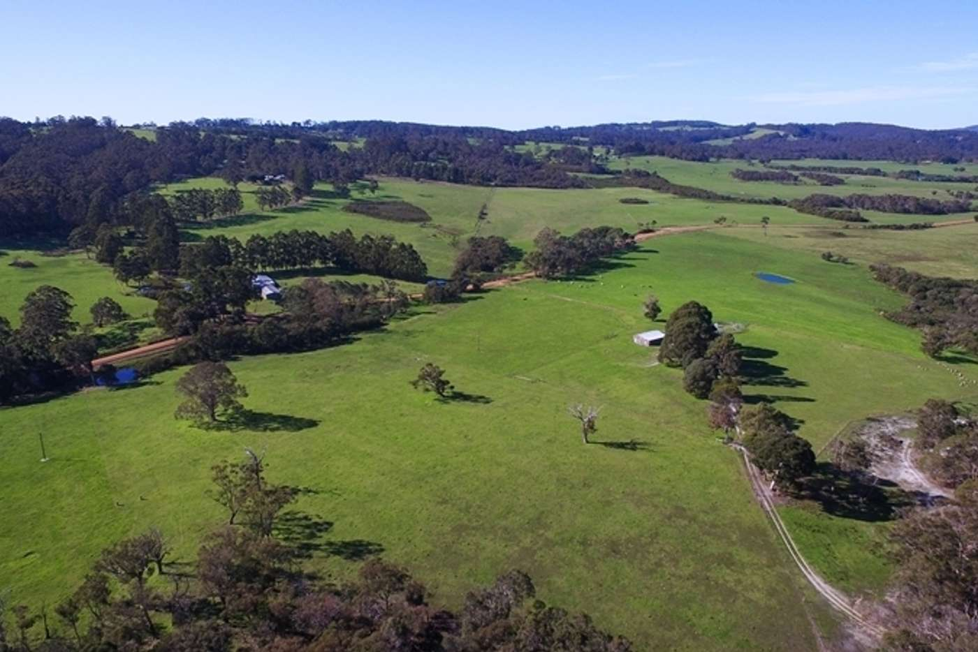 Main view of Homely ruralOther listing, 509 Happy Valley Road, Denmark WA 6333