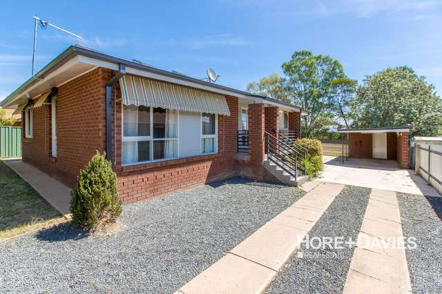 19 Simpson Avenue, Forest Hill NSW 2651