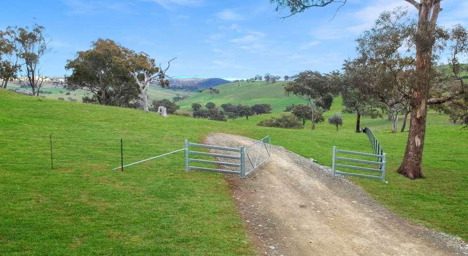 Lot 102/656 Cow Flat Road