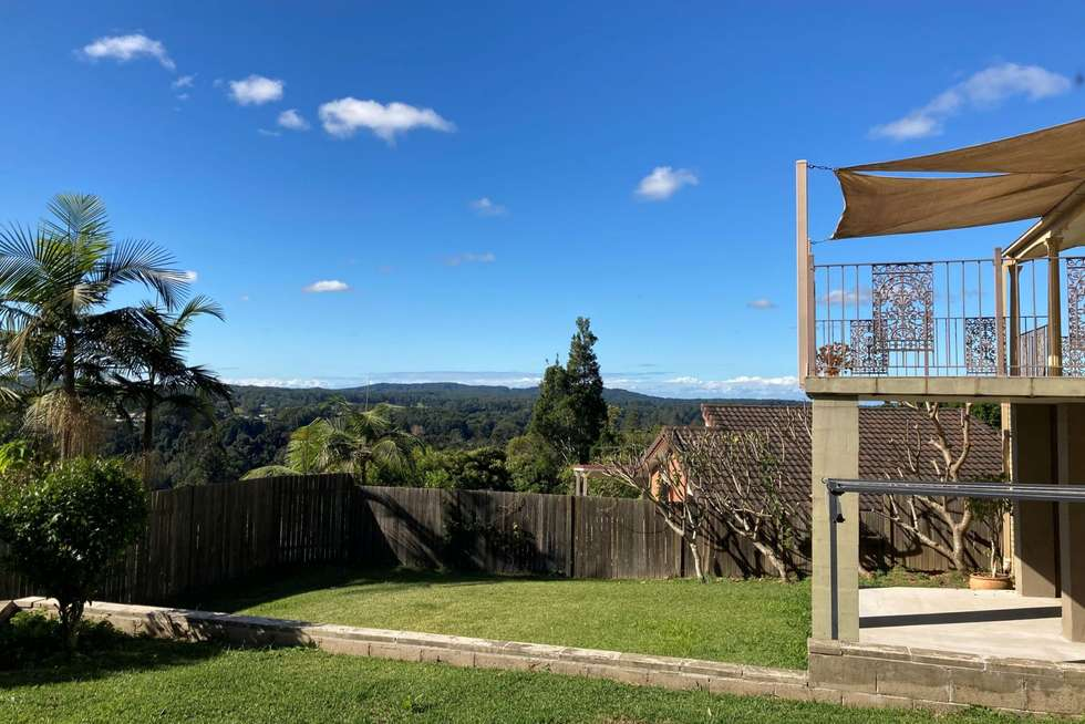 Second view of Homely house listing, 59 William St, Bellingen NSW 2454