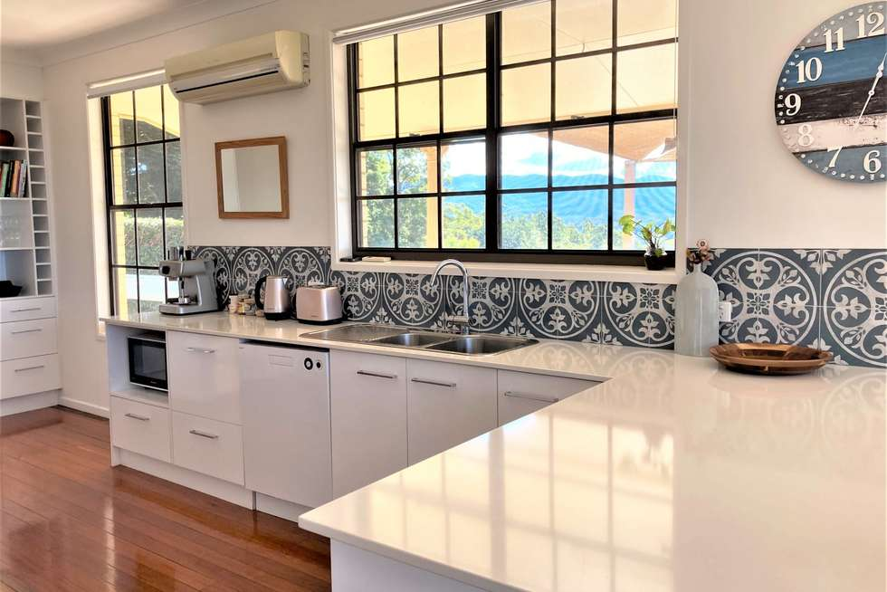 Third view of Homely house listing, 59 William St, Bellingen NSW 2454