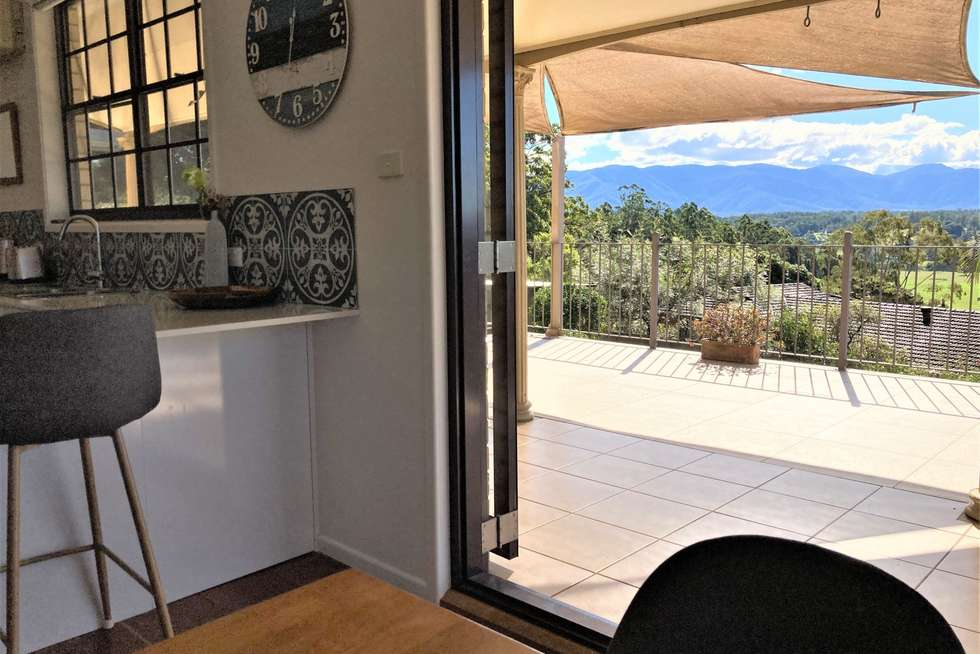 Fifth view of Homely house listing, 59 William St, Bellingen NSW 2454
