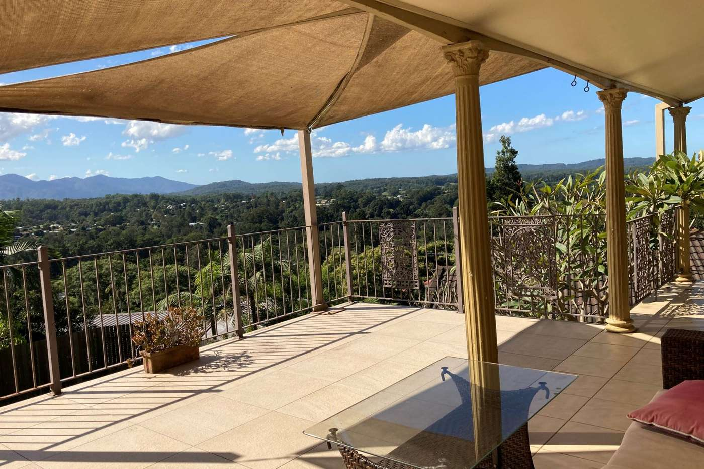 Sixth view of Homely house listing, 59 William St, Bellingen NSW 2454