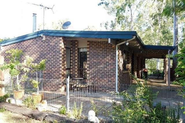 9-11 Harry Street, Bellbird Park QLD 4300