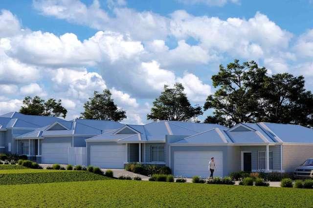 71 Kirkham Hill Terrace, Maylands WA 6051