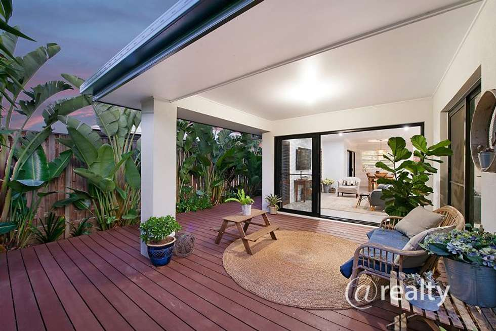 Fourth view of Homely house listing, 3 Riverside Circuit, Joyner QLD 4500