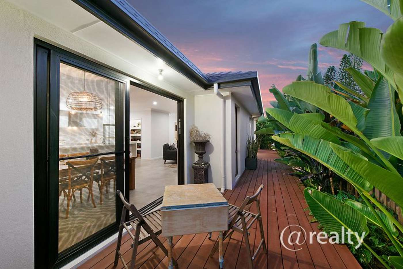 Fifth view of Homely house listing, 3 Riverside Circuit, Joyner QLD 4500