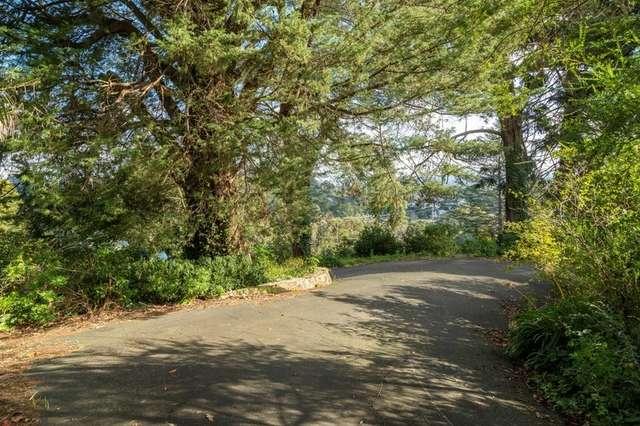 1317 Burwood Highway, Upper Ferntree Gully VIC 3156