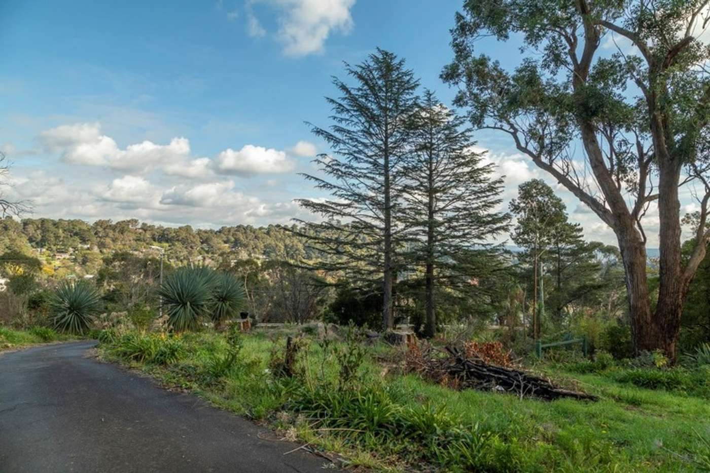 Sixth view of Homely residentialLand listing, 1317 Burwood Highway, Upper Ferntree Gully VIC 3156