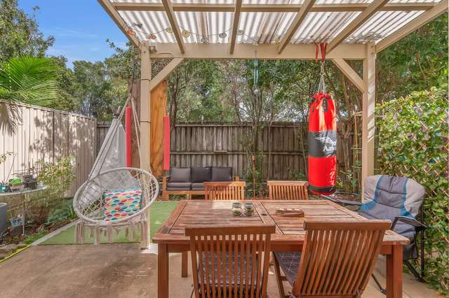17/10 Chapman Place, Oxley QLD 4075