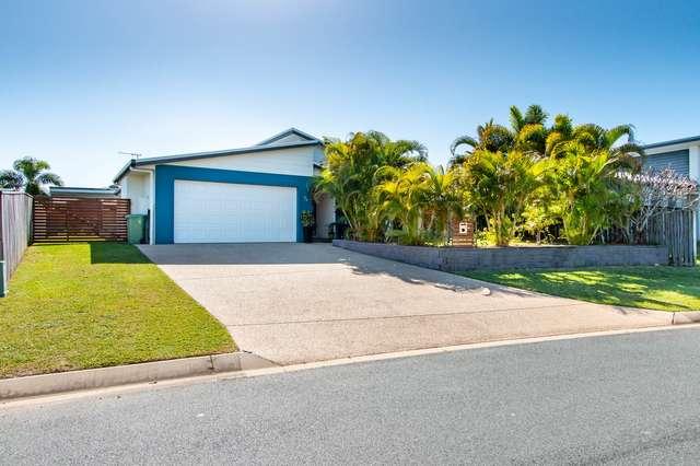24 Miami Terrace, Blacks Beach QLD 4740