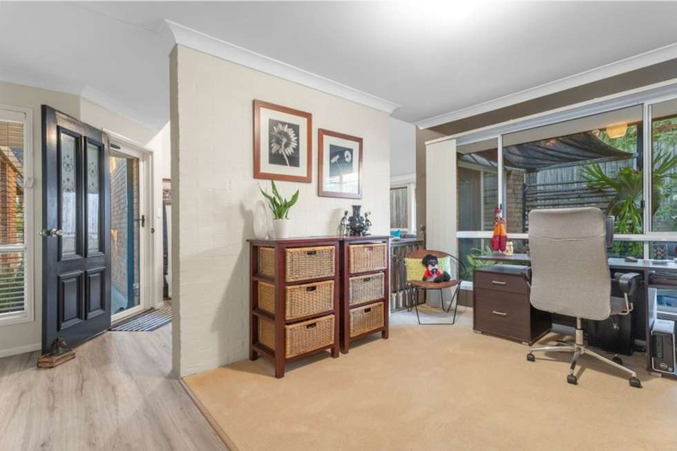 Fourth view of Homely house listing, 36 Trevally Cresent, Manly West QLD 4179