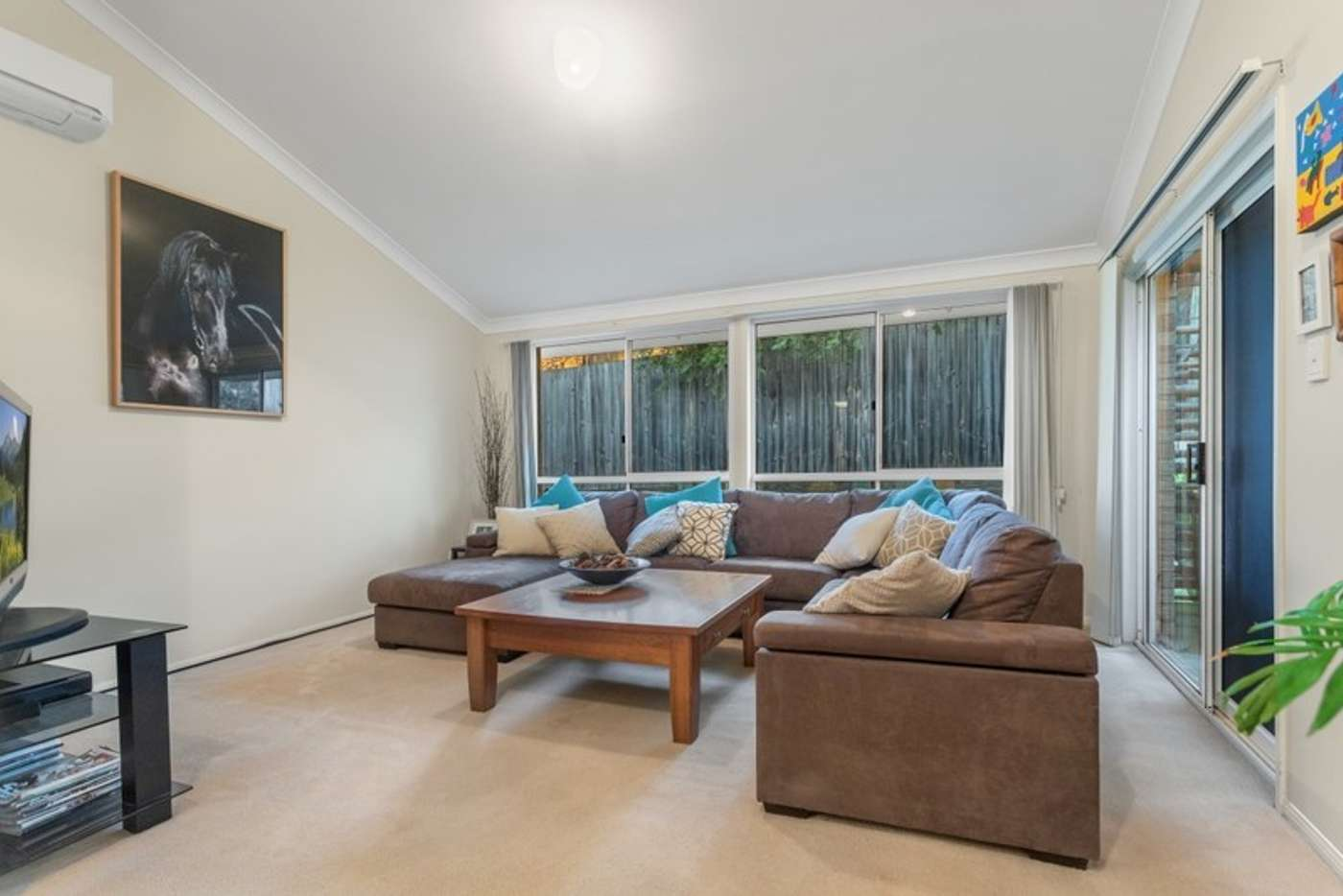 Fifth view of Homely house listing, 36 Trevally Cresent, Manly West QLD 4179