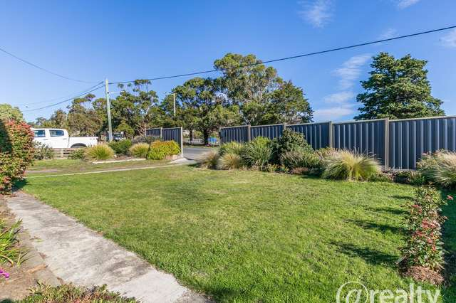 290 East Derwent Highway, Geilston Bay TAS 7015