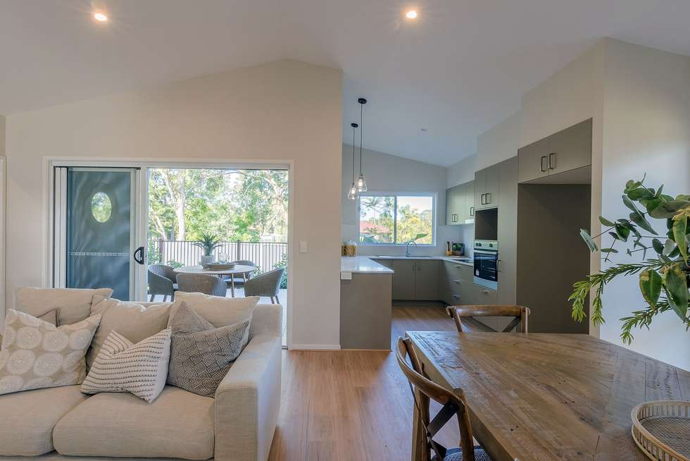 Second view of Homely retirement listing, 67/49 Creek Road, Burpengary East QLD 4505