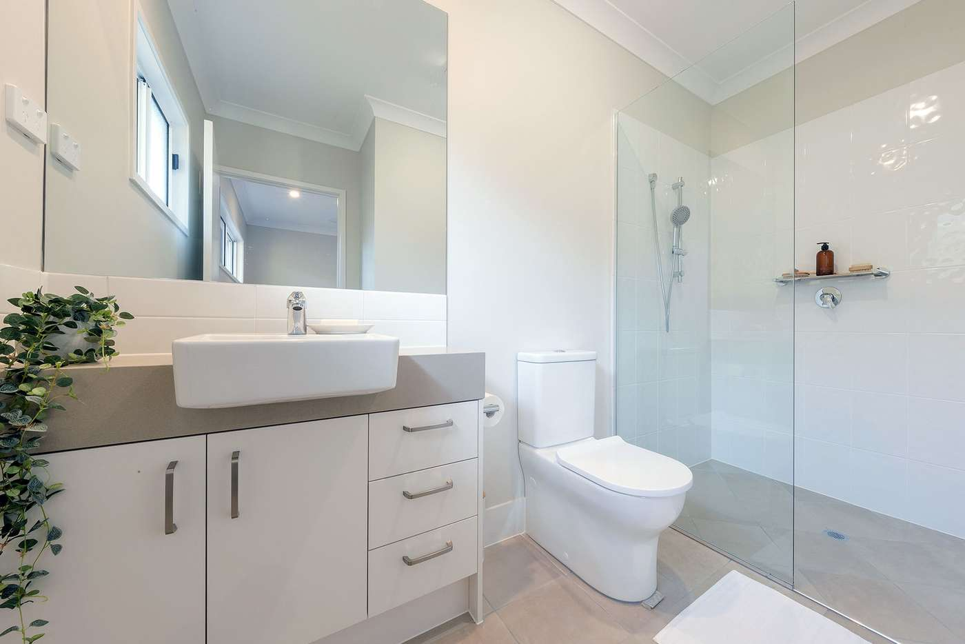 Sixth view of Homely retirement listing, 67/49 Creek Road, Burpengary East QLD 4505