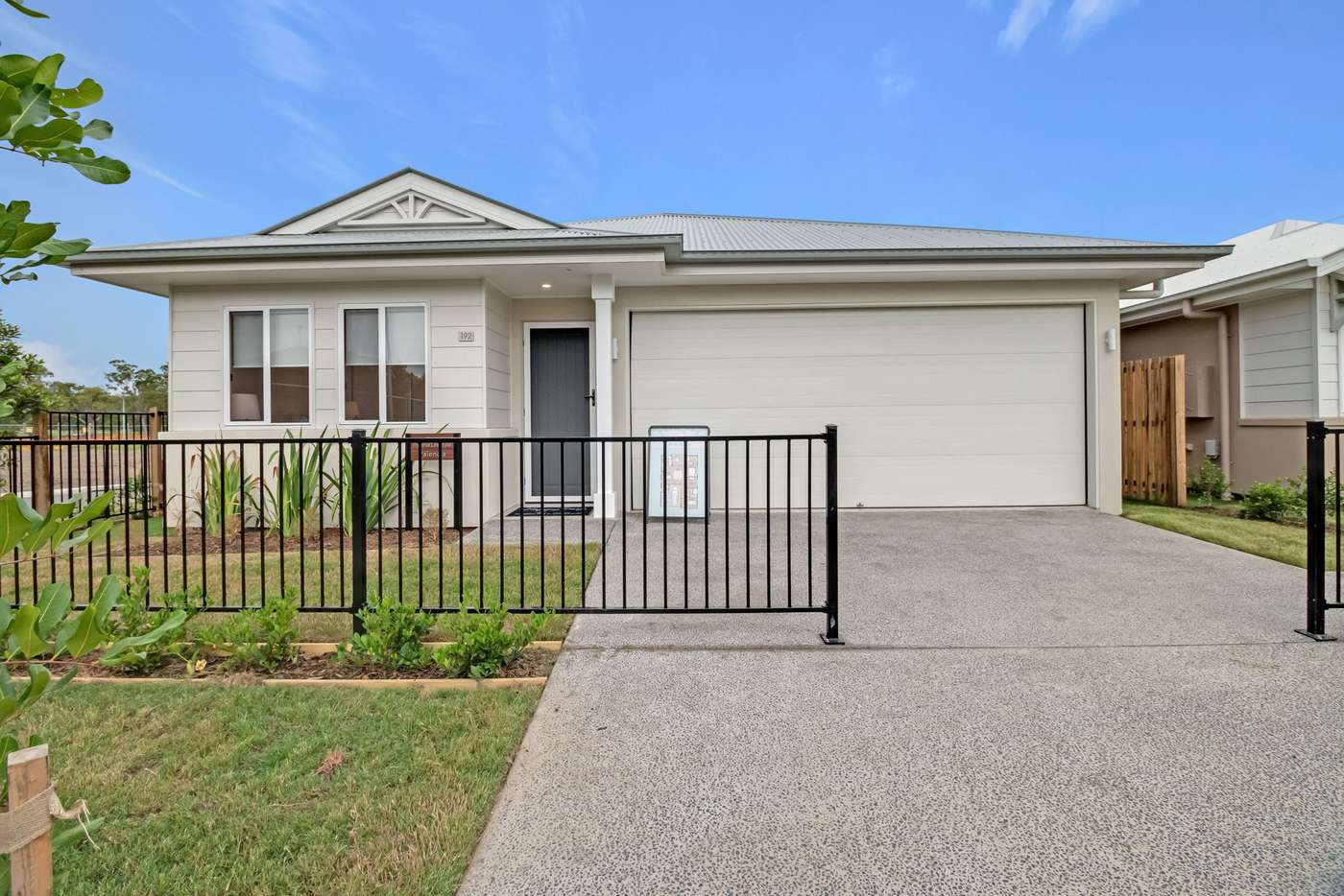 Main view of Homely retirement listing, 192/41 Radke Road, Bethania QLD 4205